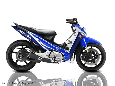 daftar harga sparepart honda supra x 125 pgm fi 8 motorcycle review