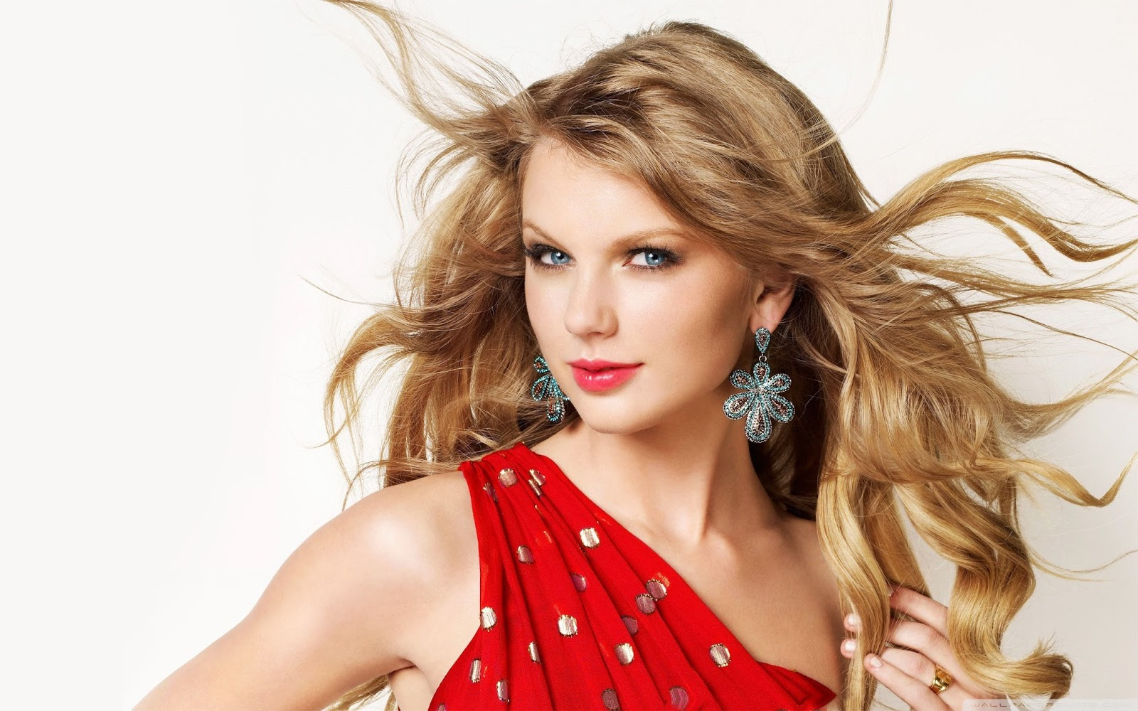 40 best taylor swift celebrity hd wallpapers | explore wallpaper