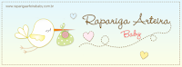 Blog da Rapariga Arteira Baby