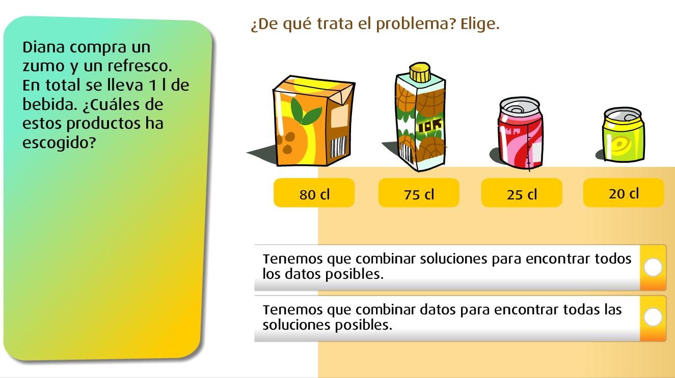 http://www.primerodecarlos.com/TERCERO_PRIMARIA/marzo/Unidad_9/mates/actividades/problemas_2/carcasa.swf