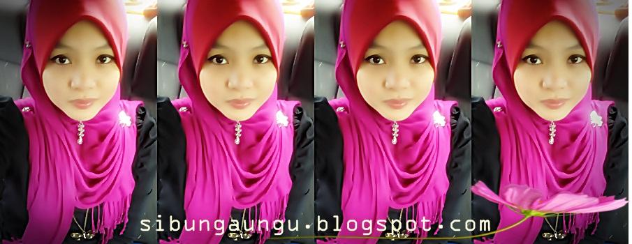 Azyan punye blog ^______^