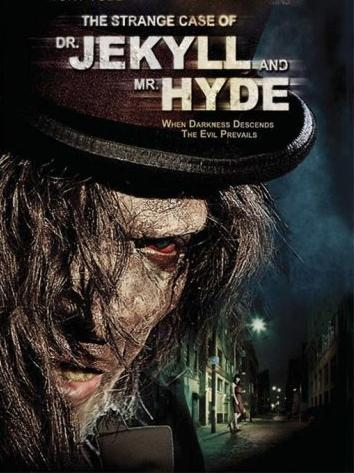Read The Strange Case of Dr Jekyll and Mr Hyde  online free