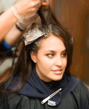 wen hair care thinning hair}