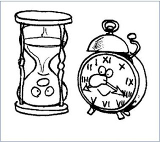cronologicon