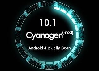 CM10.1 RC1 es el primer paso para que CyanogenMod v10.1 sea estable, por lo que ahora vas si disfrutas de esta excelente rom en tu smartphone o tablet con Android tendrás mas estabilidad, mayor fluidez y menos bugs. Recordemos que CM10.1 esta basado en Android 4.1.2 Jelly Bean por ahora la última versión de Android, a la espera de que en el próximo Google I/O 2013 se anuncie Android 4.3 Jelly Bean, la ultima versión de la rama Jelly Bean antes de pasar a Android 5.0 Key Lime Pie que posiblemente será presentada a finales de este año. Lista de
