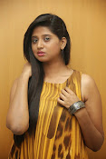 Actress Shalini latest glam pics-thumbnail-15