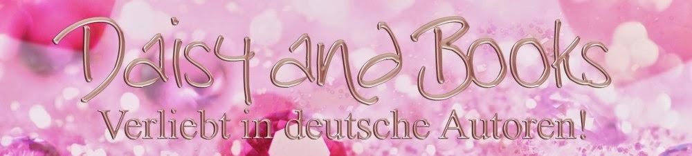 https://daisyandbooks.wordpress.com/2015/03/07/emmi-porter-autorenvorstellung-italien-deutsche-autorin/
