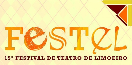 LIONARTE abre inscrições para o 15º FESTEL