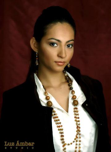 Pin Hernndez H Extremo Aline Mariana Ochoa Ajilbabcom ...