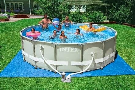 tienda de articulos para piscinas como iniciar su negocio
