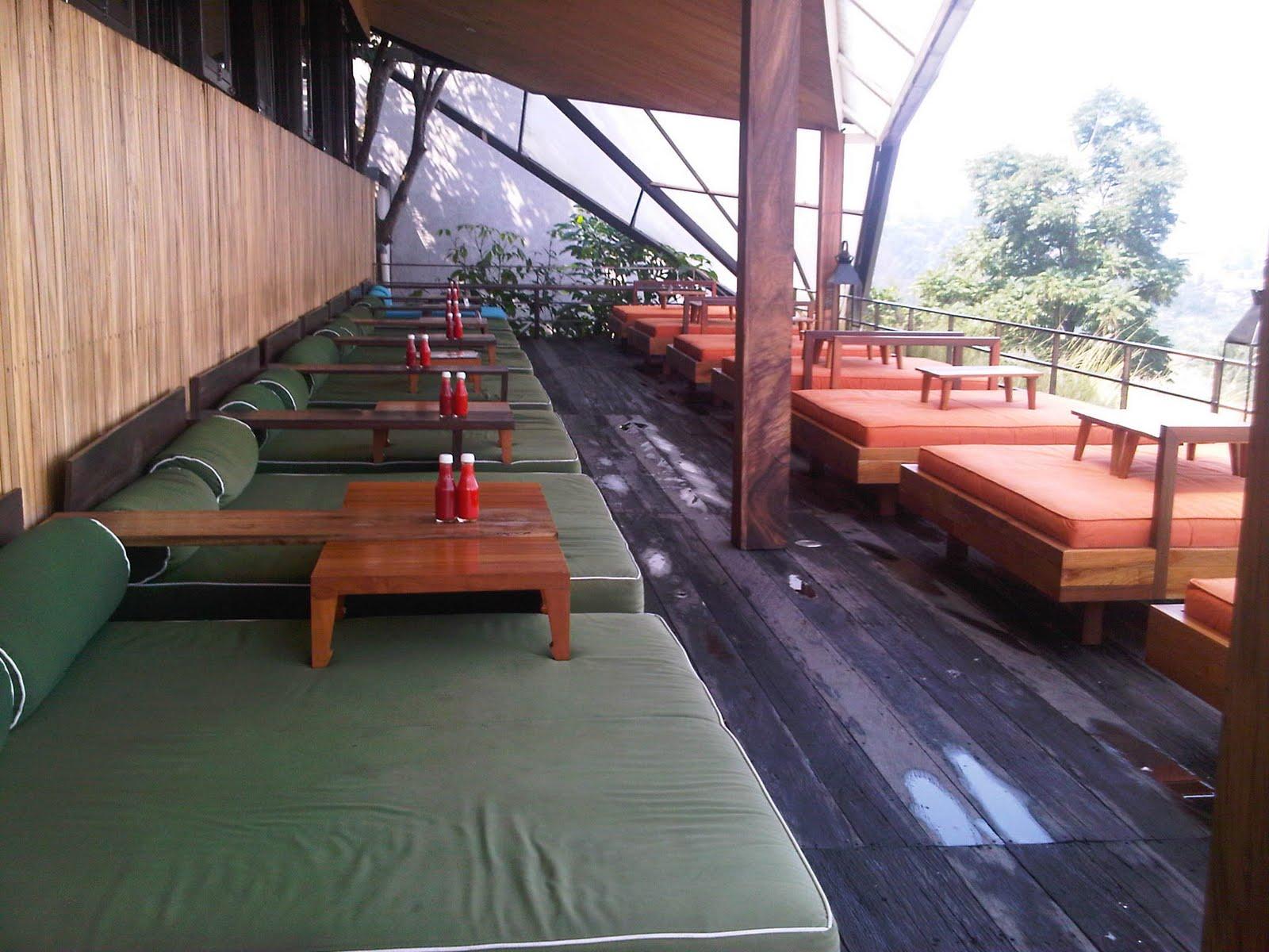 Hotels In Medan Maja House