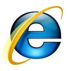 navegador, browser, IE