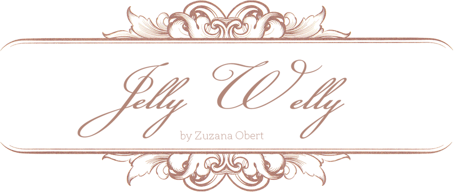 Môj Anglický Blog