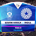 India Vs South Africa Word Cup 2015