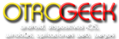 OtroGeek.net