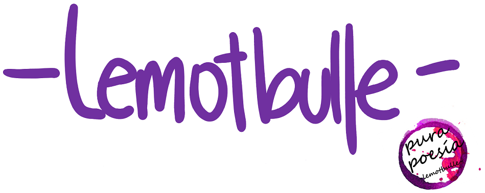 Lemotbulle