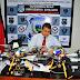 Governo da PB adquire quadricópteros para ações no sistema penitenciário