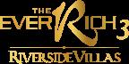 logo_everrich3