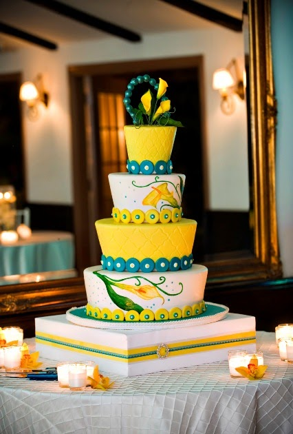 A Swell Blog Wednesday Wedding Etiquette New Trends In