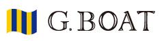 G.BOAT ONLINE SHOP