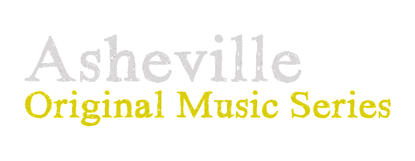 Asheville Original Music Series