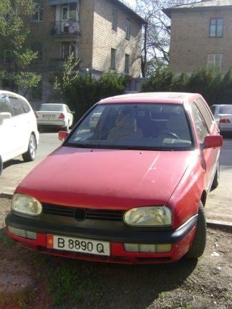 ������ Nissan Pathfinder | Avtomarket.kg :: ����� - ������� ...