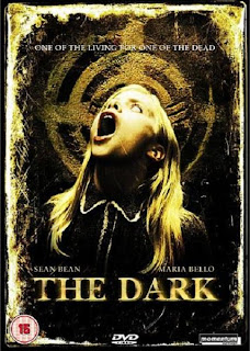 Ver online: The Dark (2005)