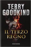 http://viaggiatricepigra.blogspot.it/2015/08/opinione-il-terzo-regno-serie-richard-2.html
