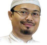 Hukum Menggambar Wajah Nabi Muhammad SAW