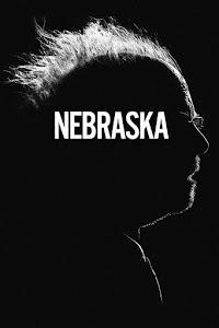 Nebraska Poster
