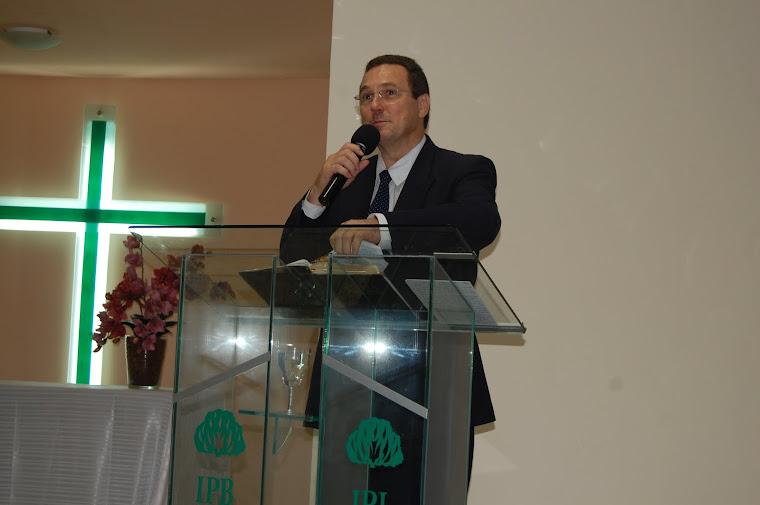 Culto 18mar2012