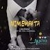 New AUDIO   Gentriez Ft. Ben Pol x GodZilla - NIMEMPATA   Download/Listen