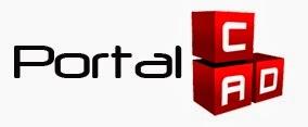 PARCEIROS: Portal CAD