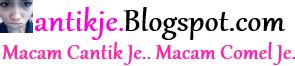 Cantikje.blogspot.com