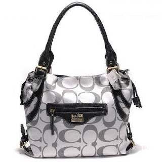 bags style