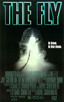 La Mosca (The Fly)(1986)
