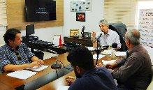 Ricardo faz balanço das ações do Governo na última edição do Fala Governador de 2015