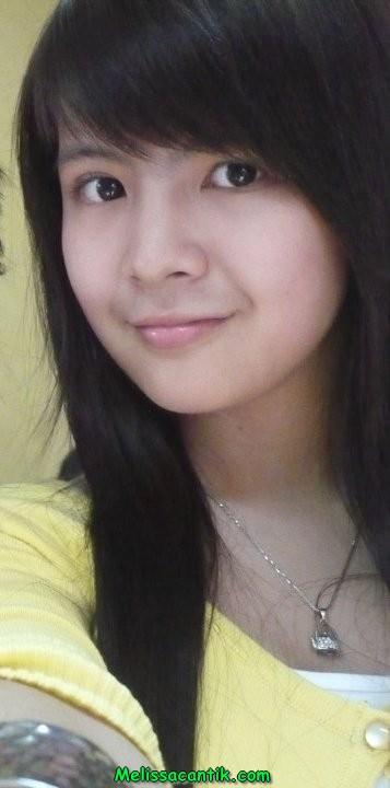 Sonya Pandarmawan+JKT+48+(8) Galeri Foto Cantik Sonya Pandarmawan JKT48 (23 Gambar)