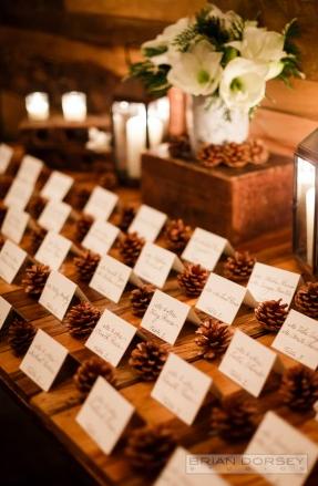 http://www.stylemepretty.com/new-york-weddings/new-york-city/brooklyn/2015/04/14/rustic-winter-wedding-at-brooklyn-winery/
