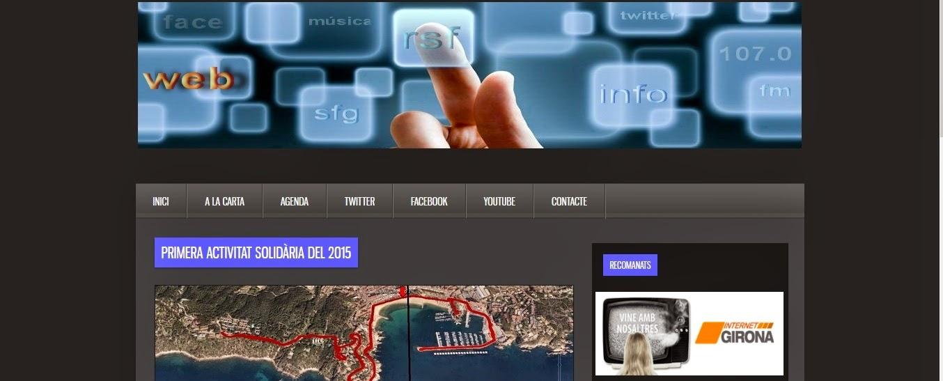 http://www.rsf.fm/primera-activitat-solidaria-del-2015/