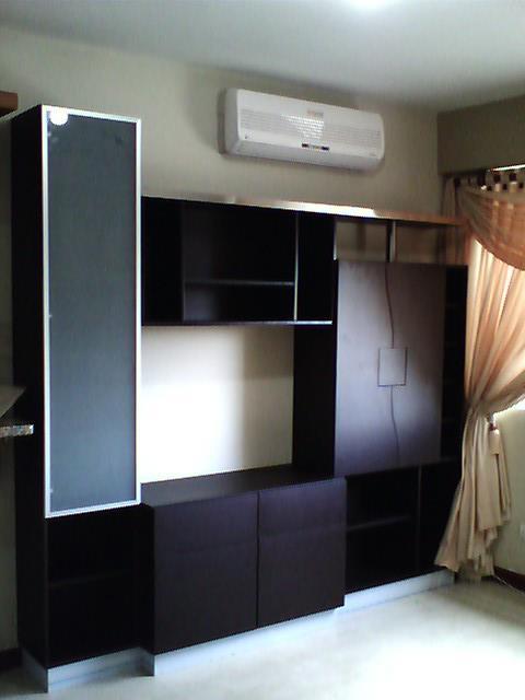 Muebles para oficinas lo dise amos fabricamos e - Muebles de diseno en valencia ...