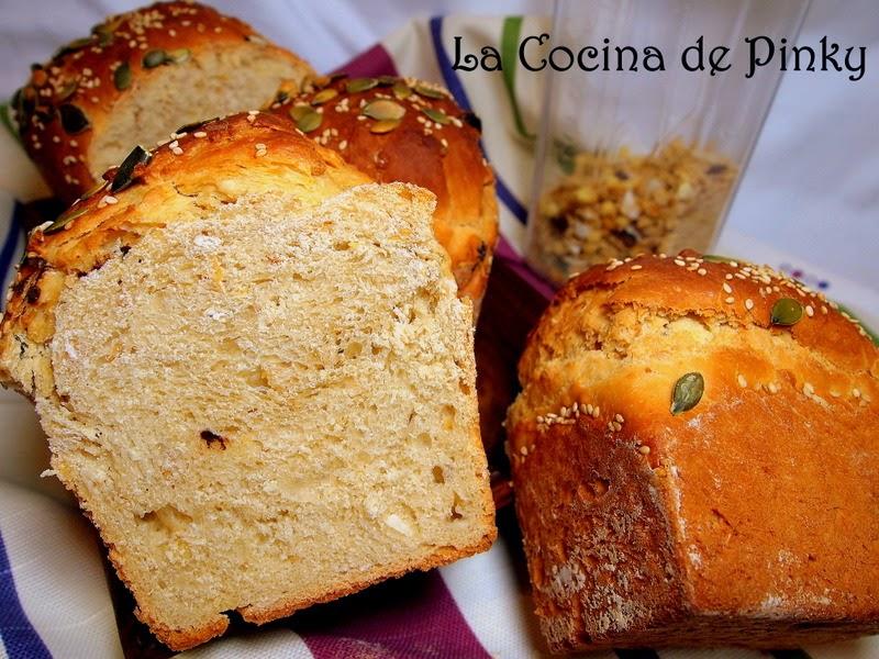 PAN DE MUESLI Pan+de+muesli+2