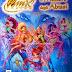 Winx Club: II Mistero degli Abissi [Revistas]