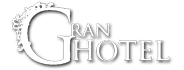 Gran Hotel, todas las noticias, fotos, vdeos y exclusivas sobre la serie de Antena 3