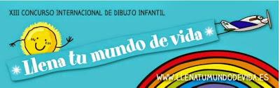 http://www.aqualia.es/infantil/concurso/anual-dibujo-2015/index.html