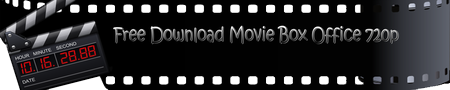 Free Box Office Movie 720p