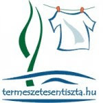 Termszetesen Tiszta
