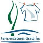 TERMÉSZETESEN TISZTA