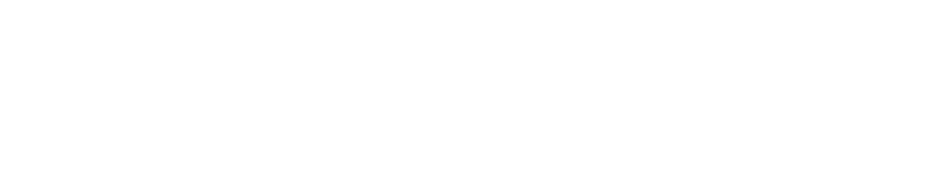 Angel Showroom