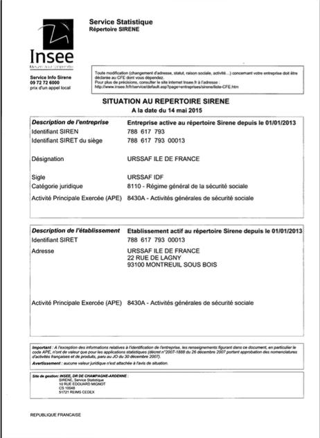 Alalumieredunouveaumonde la s curit sociale est devenue une entreprise depuis 2013 - Plafond de la securite sociale 2013 ...